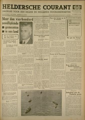Heldersche Courant 1939-06-08
