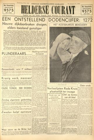 Heldersche Courant 1953-02-05