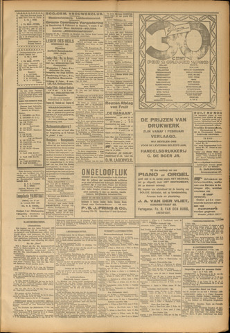 Heldersche Courant 1923-02-06