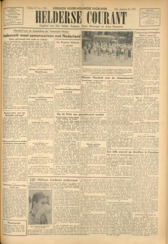 Heldersche Courant 1948-09-24