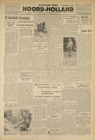 Heldersche Courant 1942-11-06