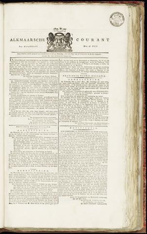 Alkmaarsche Courant 1827-05-28
