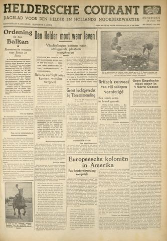Heldersche Courant 1940-07-25