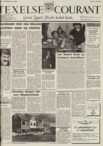 Texelsche Courant 1995-06-16