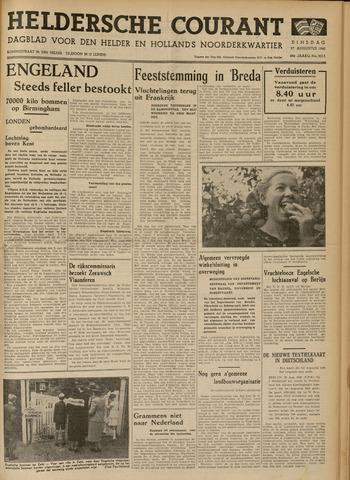 Heldersche Courant 1940-08-27
