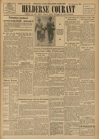 Heldersche Courant 1948-06-10