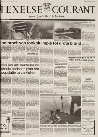 Texelsche Courant 2002-08-16