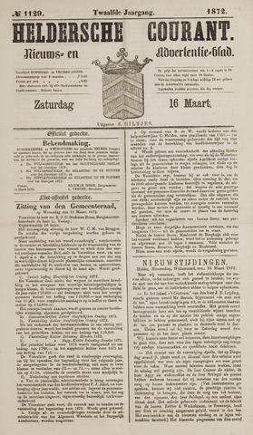 Heldersche Courant 1872-03-16