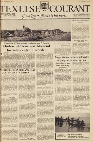 Texelsche Courant 1967-08-18