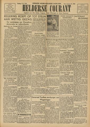 Heldersche Courant 1948-05-04