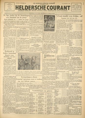 Heldersche Courant 1946-11-04