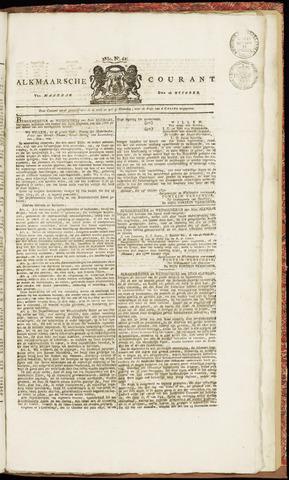 Alkmaarsche Courant 1830-10-18