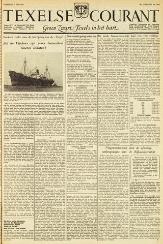 Texelsche Courant 1953-06-24
