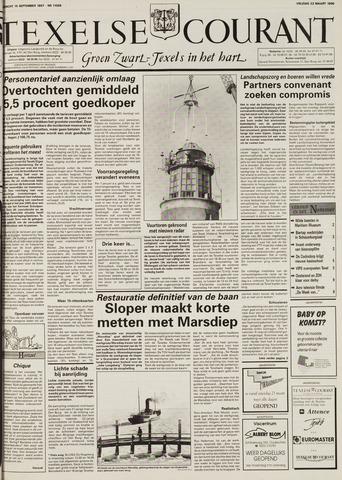Texelsche Courant 1996-03-22