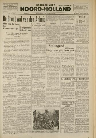 Heldersche Courant 1942-10-19