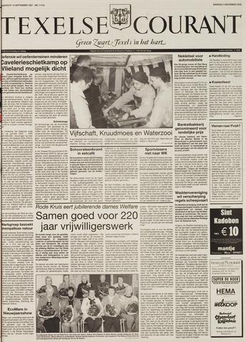 Texelsche Courant 2002-12-03