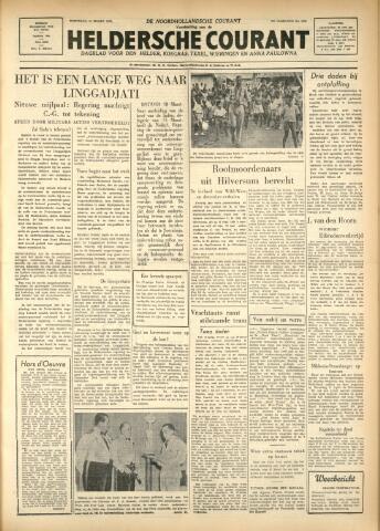 Heldersche Courant 1947-03-19