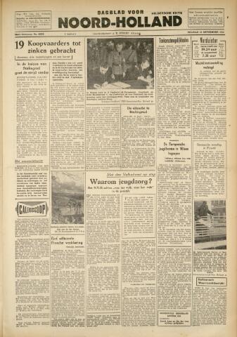 Heldersche Courant 1942-09-25