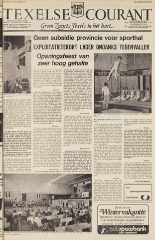 Texelsche Courant 1975-09-23