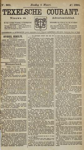 Texelsche Courant 1894-03-04