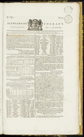 Alkmaarsche Courant 1837-12-11