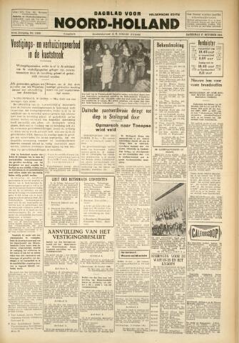 Heldersche Courant 1942-10-17