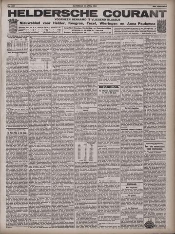 Heldersche Courant 1916-04-22