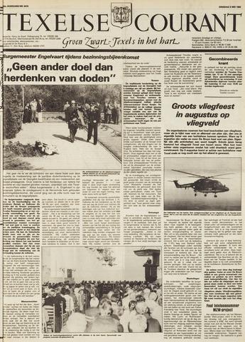 Texelsche Courant 1980-05-06