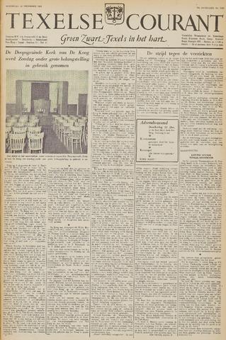 Texelsche Courant 1955-12-21