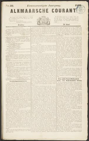 Alkmaarsche Courant 1869-06-20