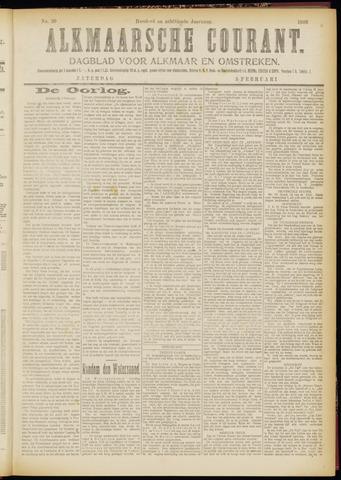 Alkmaarsche Courant 1916-02-05