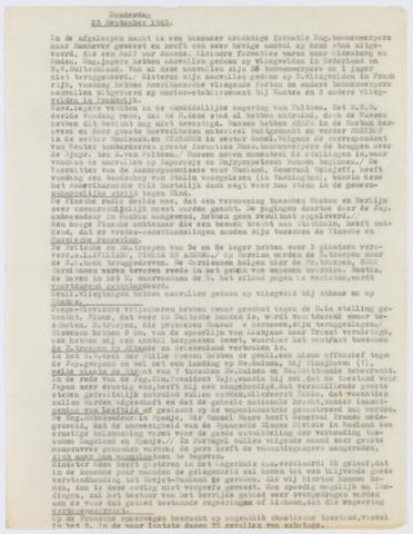 De Vrije Alkmaarder 1943-09-23