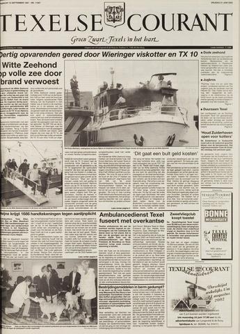 Texelsche Courant 2002-06-21