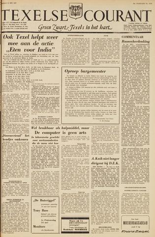 Texelsche Courant 1967-05-12