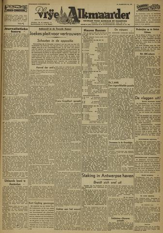 De Vrije Alkmaarder 1946-12-18