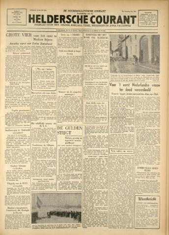 Heldersche Courant 1947-03-11