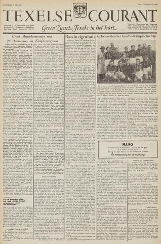 Texelsche Courant 1955-05-18