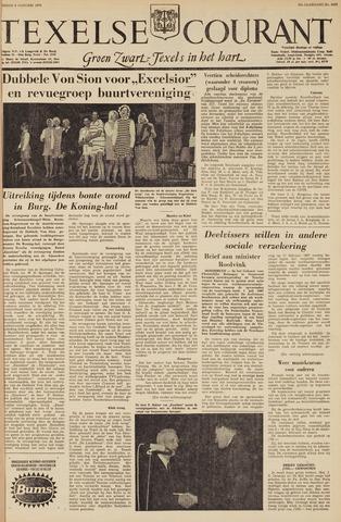 Texelsche Courant 1970-01-06