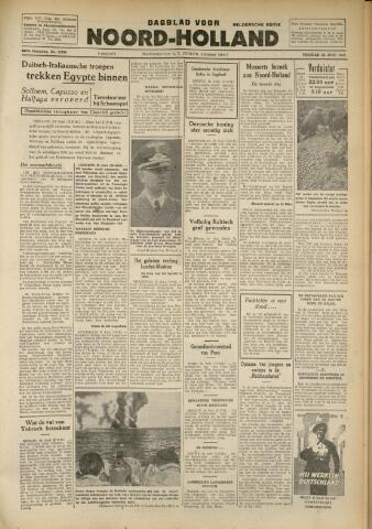 Heldersche Courant 1942-06-26