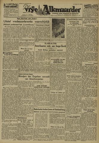 De Vrije Alkmaarder 1946-08-20