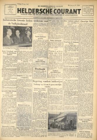 Heldersche Courant 1947-08-19