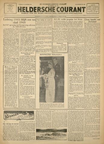 Heldersche Courant 1946-12-28