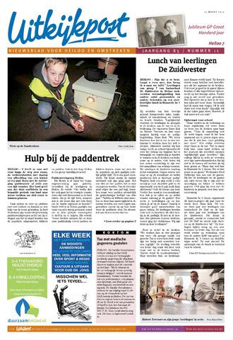 Uitkijkpost : nieuwsblad voor Heiloo e.o. 2017-03-15