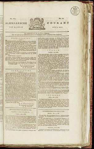 Alkmaarsche Courant 1824-05-31