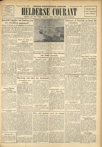 Heldersche Courant 1948-11-17