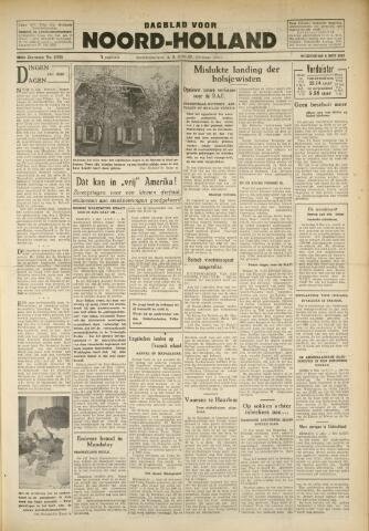 Heldersche Courant 1942-05-06
