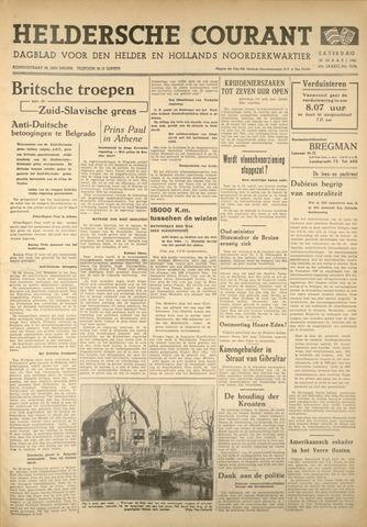 Heldersche Courant 1941-03-29