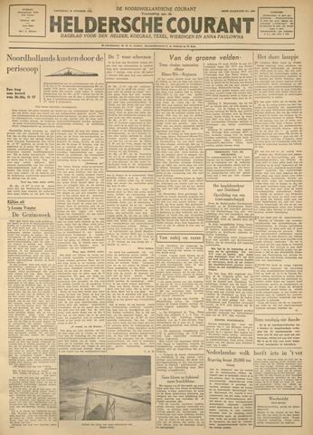 Heldersche Courant 1946-10-26