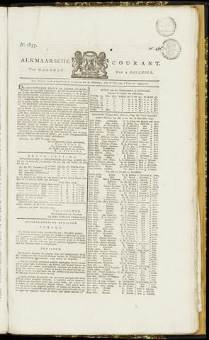 Alkmaarsche Courant 1837-12-04