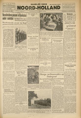 Heldersche Courant 1942-08-26